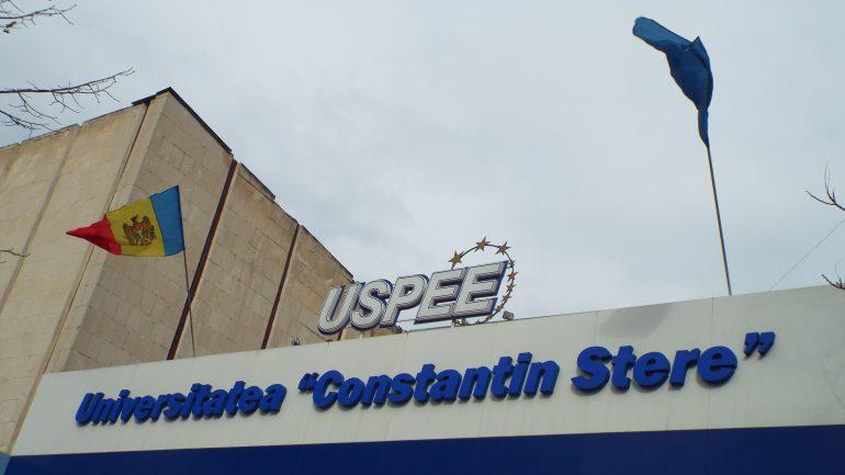 DSCF2361