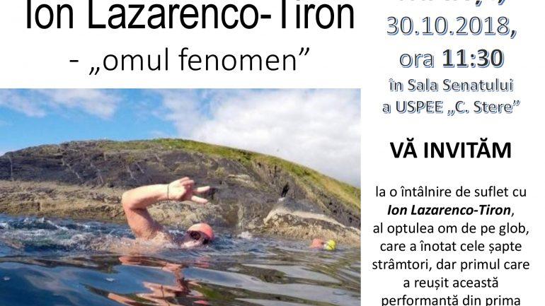 ION-LAZARENCO-TIRON