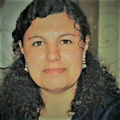 Corina Lozar